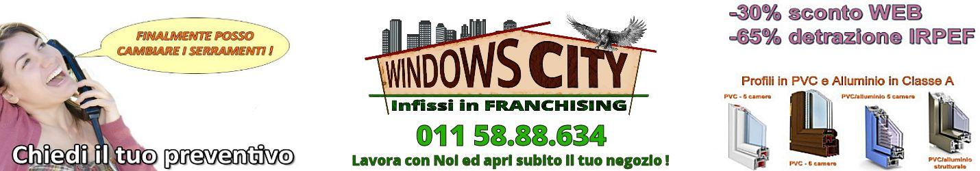 Cuneo finestre preventivo di costo e prezzi infissi online for Costo serramenti pvc